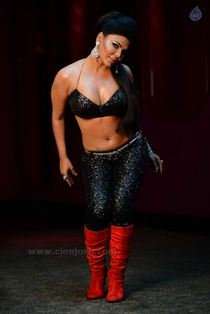 Rakhi Sawant Latest Gallery - 5 / 40 photos