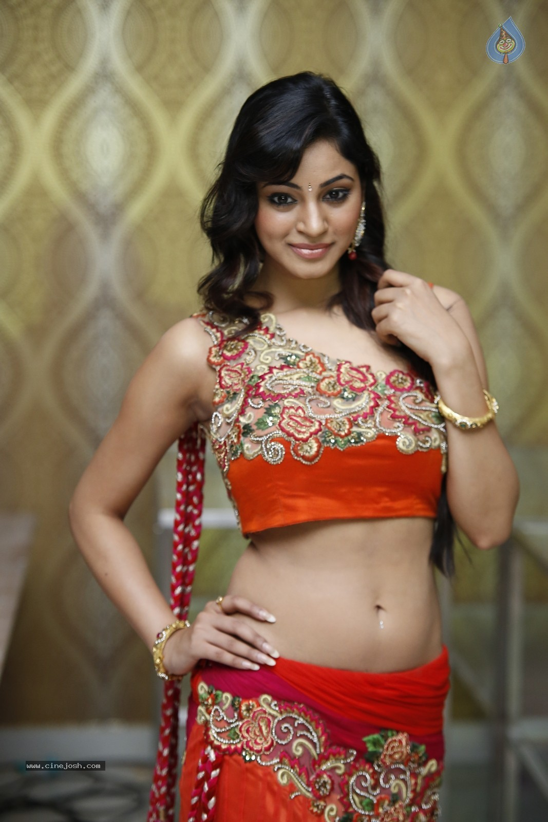 Shilpi Sharma Fashion Show Photos - Actress Album