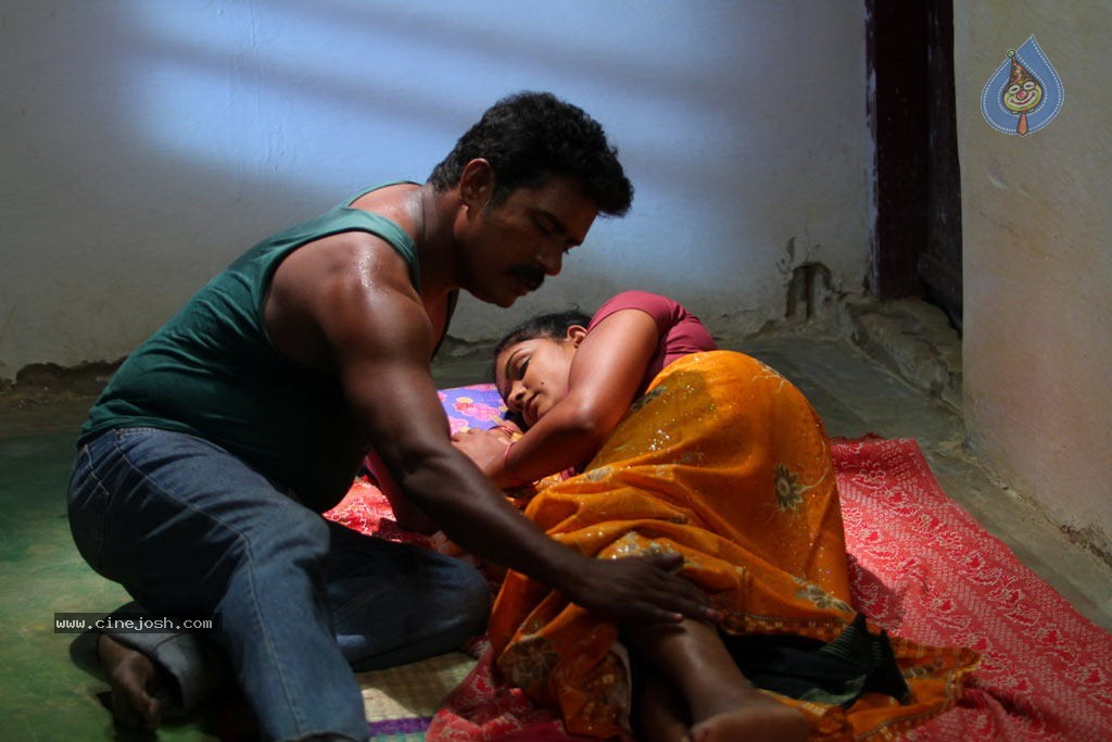 Tamil Image Actors Sex