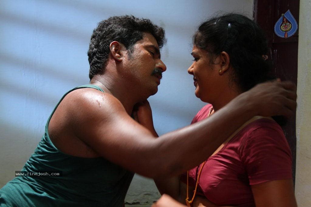 John Vijay To Vijay Yesudas