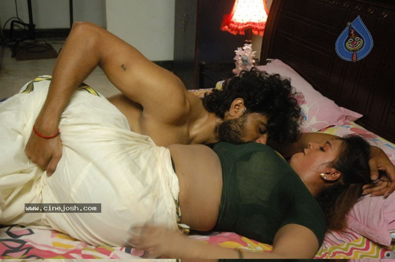South indian aunties blue image sex pics