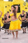 Ester Noronha New Hot Photos - 6 of 90