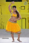 Ester Noronha New Hot Photos - 9 of 90