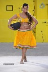 Ester Noronha New Hot Photos - 10 of 90