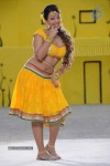 Ester Noronha New Hot Photos - 11 of 90