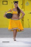 Ester Noronha New Hot Photos - 12 of 90