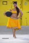 Ester Noronha New Hot Photos - 14 of 90