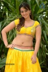 Ester Noronha New Hot Photos - 17 of 90