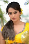 Ester Noronha New Hot Photos - 19 of 90