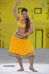 Ester Noronha New Hot Photos - 21 of 90