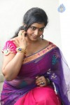 Jayavani Hot Stills - 22 of 180
