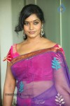 Jayavani Hot Stills - 24 of 180