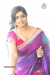 Jayavani Hot Stills - 30 of 180