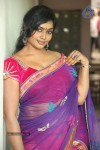 Jayavani Hot Stills - 35 of 180