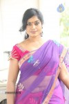 Jayavani Hot Stills - 36 of 180