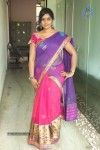 Jayavani Hot Stills - 37 of 180