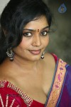 Jayavani Hot Stills - 38 of 180