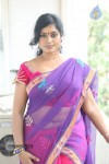 Jayavani Hot Stills - 40 of 180