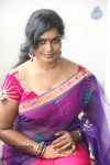 Jayavani Hot Stills - 42 of 180