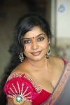 Jayavani Hot Stills - 86 of 180