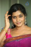 Jayavani Hot Stills - 87 of 180