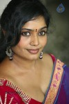 Jayavani Hot Stills - 88 of 180