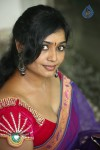 Jayavani Hot Stills - 89 of 180