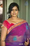Jayavani Hot Stills - 92 of 180