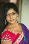 Jayavani Hot Stills - 94 of 180