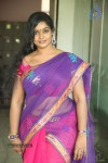 Jayavani Hot Stills - 95 of 180