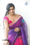 Jayavani Hot Stills - 96 of 180