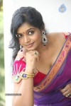 Jayavani Hot Stills - 99 of 180