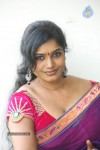 Jayavani Hot Stills - 101 of 180