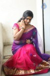 Jayavani Hot Stills - 102 of 180