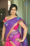 Jayavani Hot Stills - 103 of 180