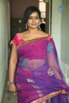 Jayavani Hot Stills - 104 of 180