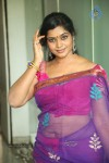 Jayavani Hot Stills - 105 of 180