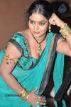 Jayavani Hot Stills - 1 of 59