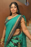 Jayavani Hot Stills - 6 of 59