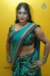 Jayavani Hot Stills - 7 of 59