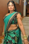 Jayavani Hot Stills - 13 of 59