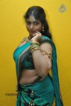Jayavani Hot Stills - 14 of 59