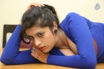 Liza Reddy Hot Stills - 2 of 85