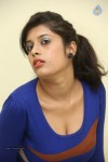 Liza Reddy Hot Stills - 4 of 85