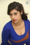 Liza Reddy Hot Stills - 9 of 85