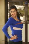 Liza Reddy Hot Stills - 10 of 85