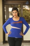 Liza Reddy Hot Stills - 12 of 85