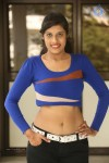Liza Reddy Hot Stills - 14 of 85