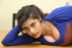 Liza Reddy Hot Stills - 15 of 85