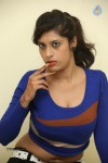 Liza Reddy Hot Stills - 16 of 85
